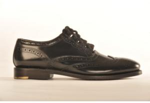 Ghillie Brogue 1112GYW
